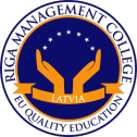 Management College E-learning
